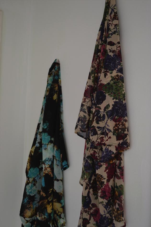 Kleider 3